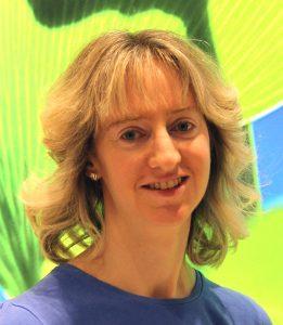 Mag. pharm. Karin Komatz